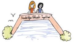 Newbridge Educate Together